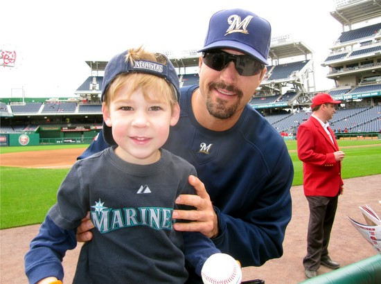 9 - Jeff Suppan.jpg