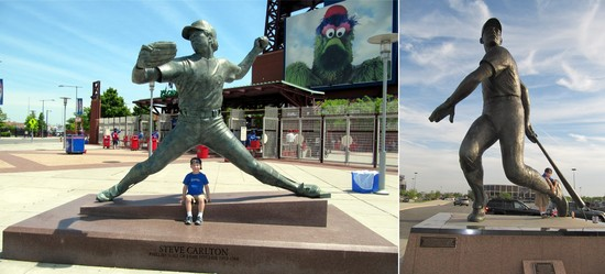 1 - tim and steve carlton statue.JPG