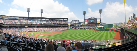 10 - PNC section 101 panorama.jpg