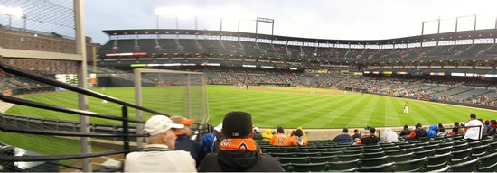 10 - camden section 86 by visitors bullpen panorama.jpg