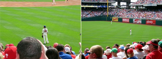 14a - phils outfielders from out seats.jpg