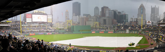 15 - PNC section 119 panorama 2.jpg