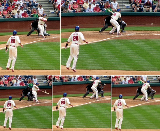 15 - werth hopping for ibanez.jpg