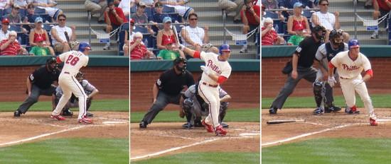 16 - utley singles in the 4th inning.jpg