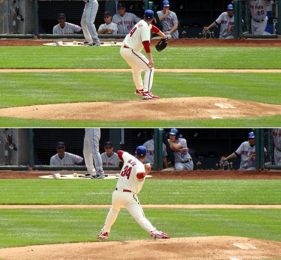18 - halladay deals from the OF.jpg