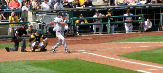 18 - hipper jones grounds out to first in 8th.jpg