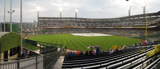 18 - PNC section 339 back row panorama.jpg