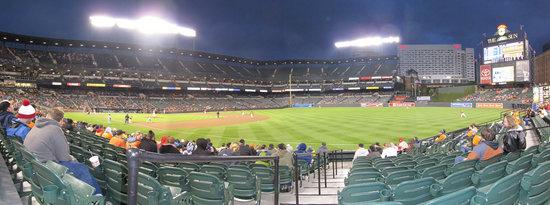 18 - camden section 10 panorama.jpg