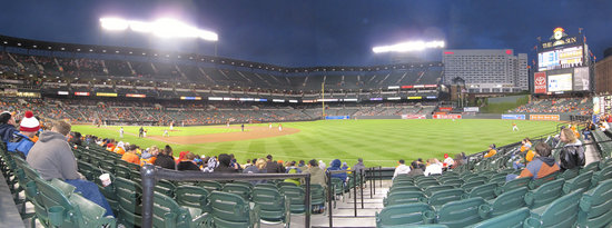 18 - camden section 10 panorama.jpg