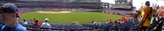 19 - citz sec 104 row 14 seats 4-5 cellphone panorama.jpg