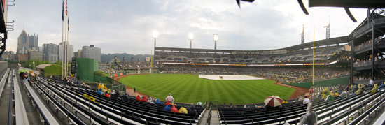 19 - PNC sections 337-336 panorama.jpg