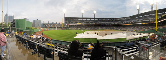 19a - PNC section 137 panorama.jpg