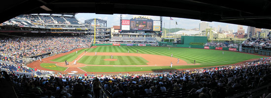 20 - PNC section 113 panorama.jpg