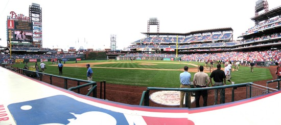 21 - citz section 130 front row panorama.jpg