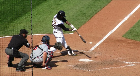 21 - mccutchen singles in 9th.jpg