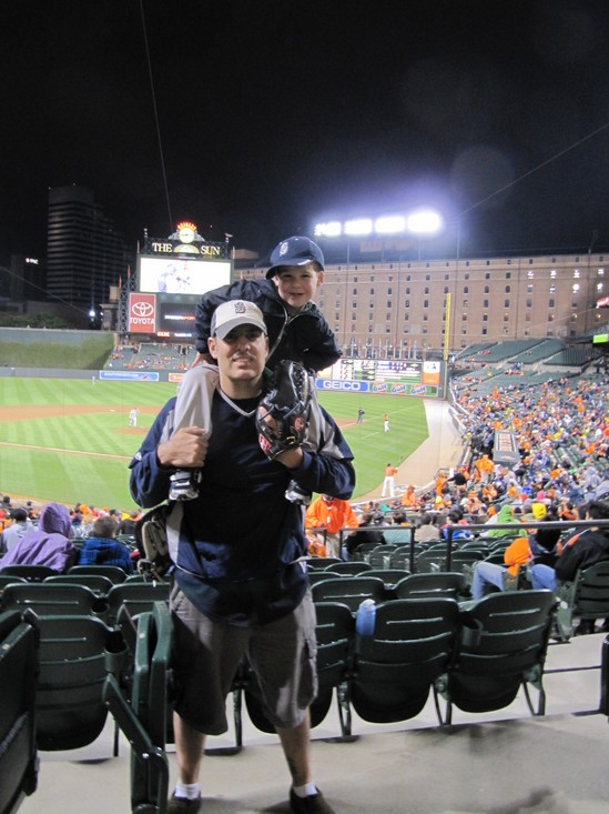 21 - classic camden yards cool tim.jpg