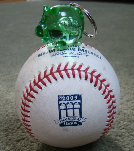 22b - citi ball and snortle.JPG