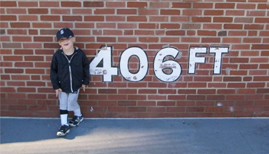 24 - 406 wall.JPG