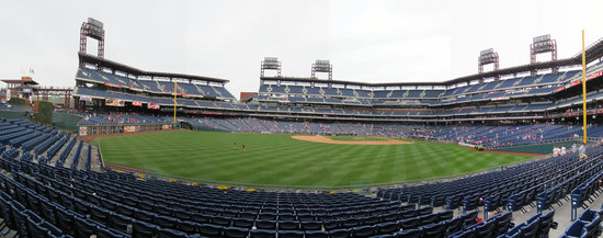 24 - citz section 144 row 16 panorama.jpg