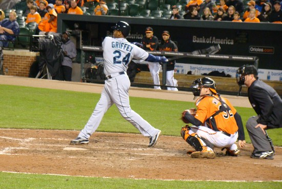 25 - griff in the eighth 5-11-10.jpg