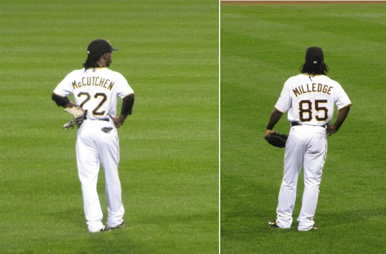 27 - McCutchen Milledge.JPG
