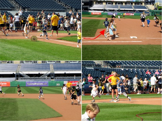 30 - PNC Kids Run The Bases.jpg