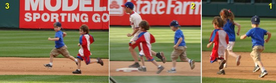 31 - tims phillies run the bases 2.jpg