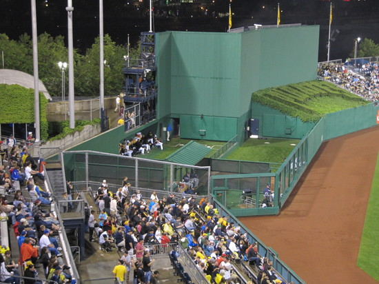 32 - bullpens at PNC.JPG