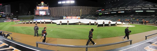 33 - camden section 52 row 1 rain tarp panorama.jpg