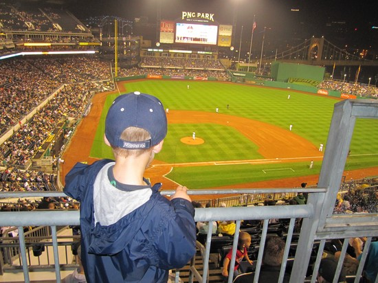 34 - high above PNC.JPG