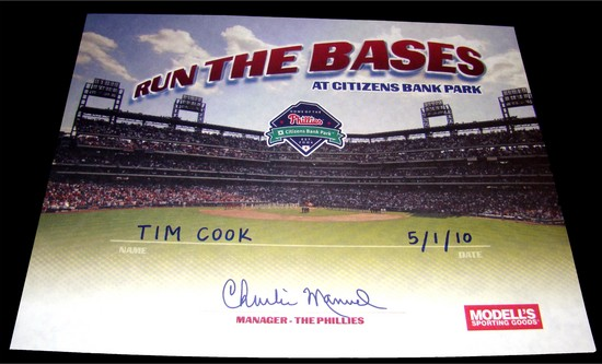 35 - philllies run the bases certificate.jpg