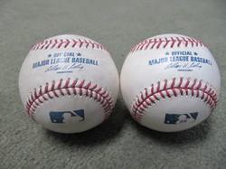 35 - two baseballs 5-11-10.JPG