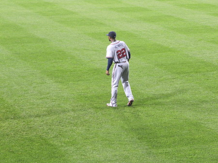 39 - heyward in RF.JPG