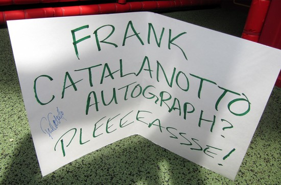 4 - catalanotto sign.JPG