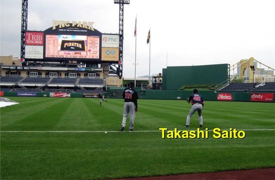 5 - Takashi Saito.jpg