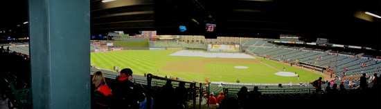 6 - camden section 49 last row panorama.jpg
