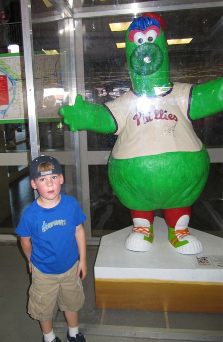 7b - tim and phake phanatic.JPG