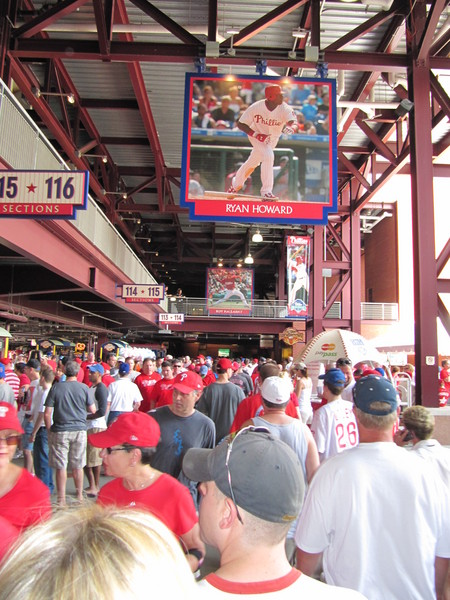 7c - busy pre-game concourse.JPG
