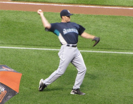 8 - sweeney with 1-bag glove.jpg