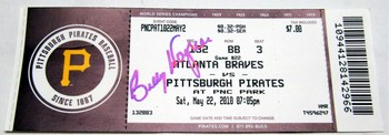 billy wagner ticket autograph.JPG