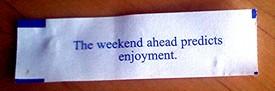 1 - fortune.jpg