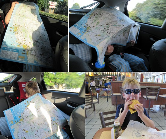 1 - Navigating to LA.jpg