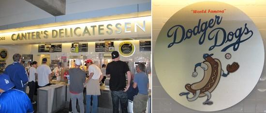 12a - canters delicatessen.JPG