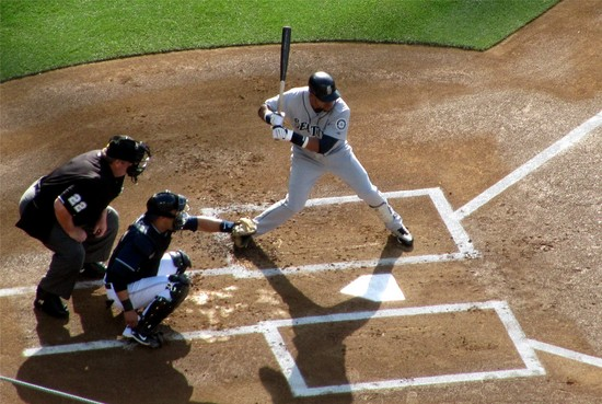 16 - Guti walks in 1st 6-12-10.JPG