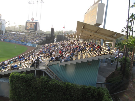 16 - RF All-You-Can-Eat Seats.JPG