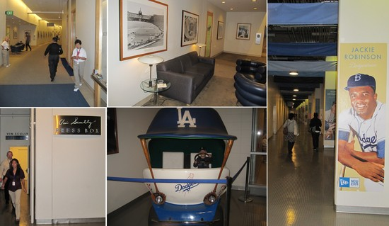 18 - dodger stadium suite level.jpg