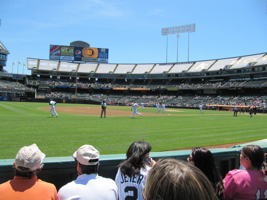 18a - play ball in oakland.JPG