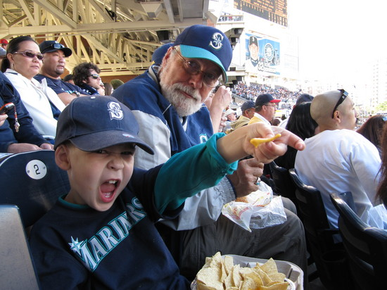 20 - Nachos time in SD.JPG