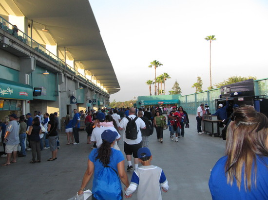 21 - RF 3d deck concourse in LA.JPG