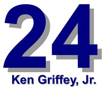 24 retired.jpg